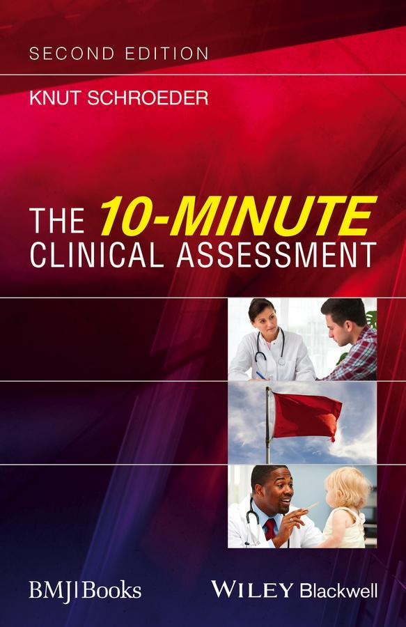 Memorial university bookstore the 10 minute clinical assessment fandeluxe Gallery