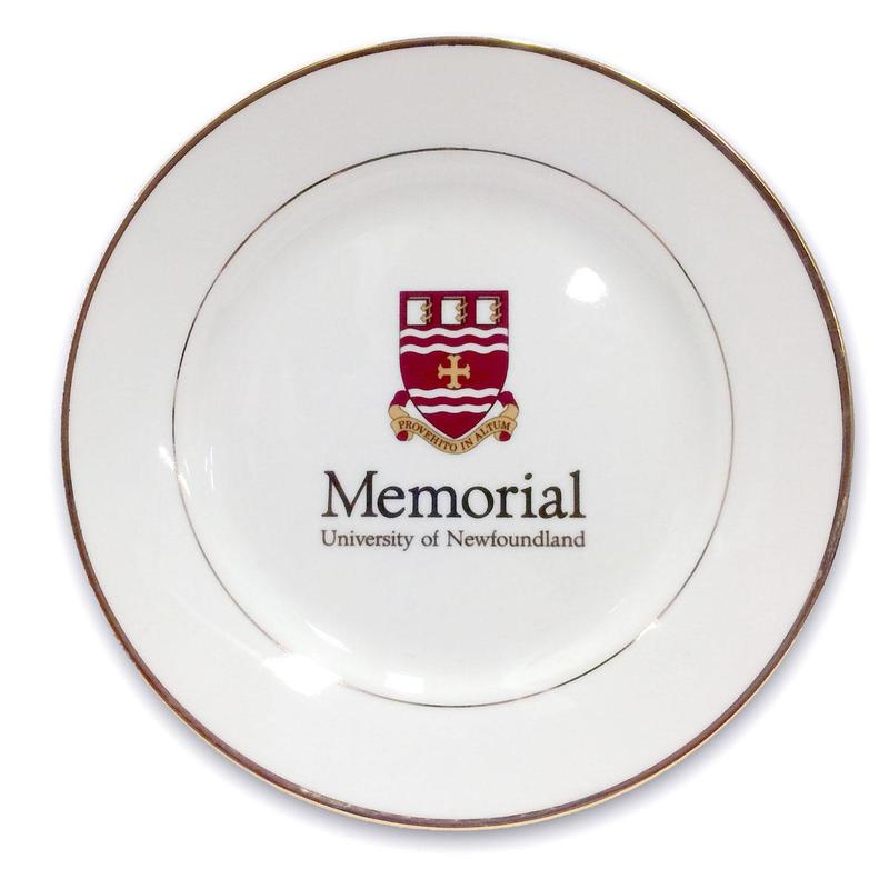 Photo of Plate Sublimated 15 Sa / SKU: 88880052030