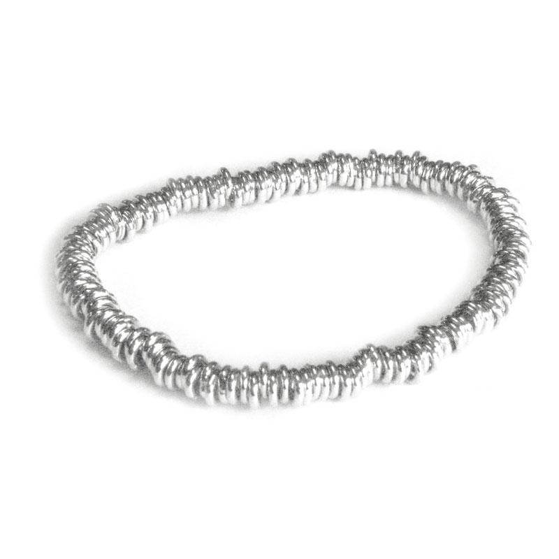 Photo of Bracelet 16 Stretch Ra / SKU: 88880053756