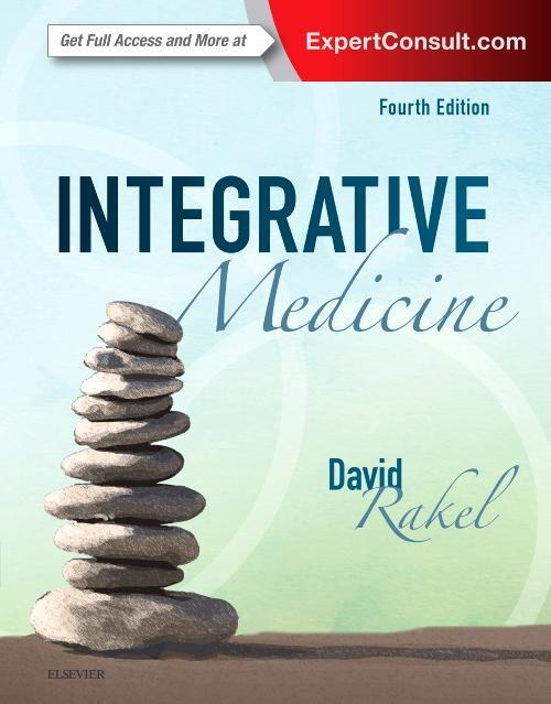 Photo of Integrative Medicine / SKU: 9780323358682