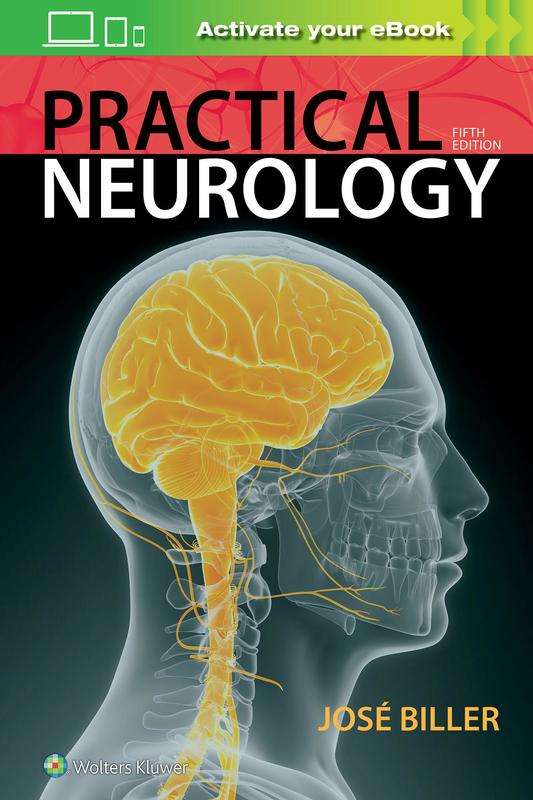 Photo of Practical Neurology / SKU: 9781496326959