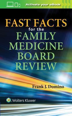 Photo of 1000 Facts To Help You Pass The Family Medicine Boards / SKU: 9781496370891